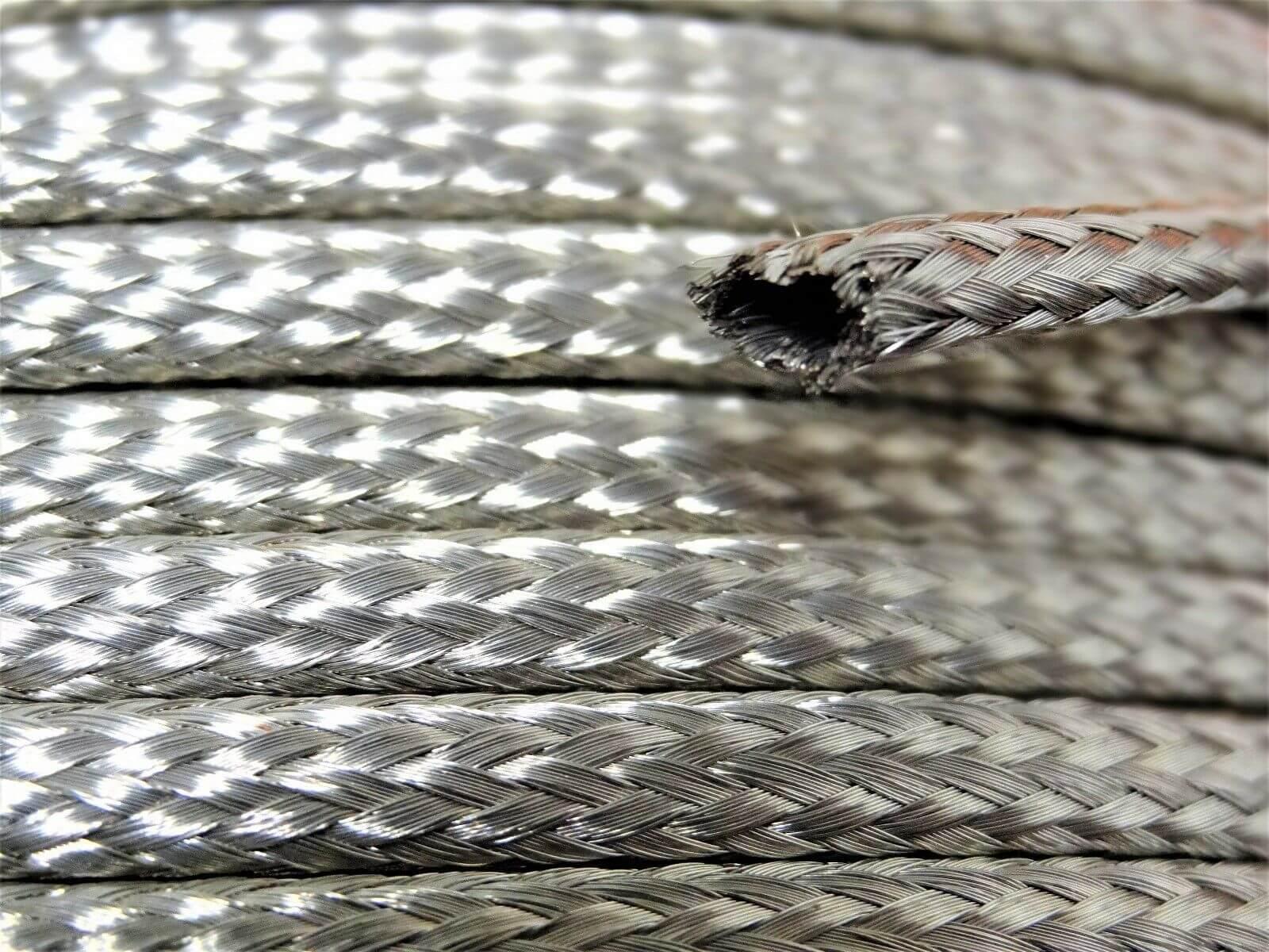 Медь луженая в пунктах приема металлолома НЗ Металл